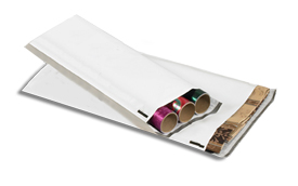long-poly-mailers