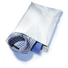Wholesale poly mailers, poly bag mailers