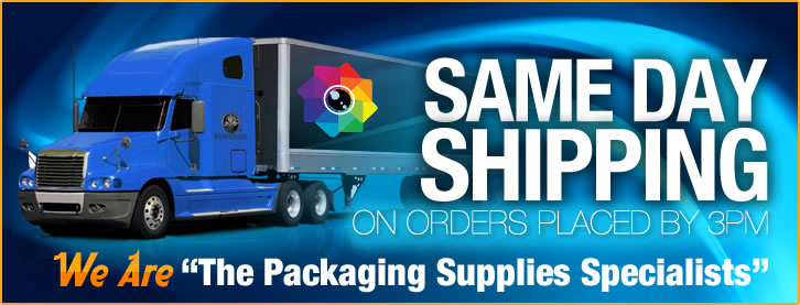 wholesale poly mailers packaging ssupplies wholesale packaging supplies